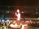 OneRepublic  Feel Again Native World Tour 2014 Lisbon