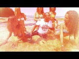 R.I.O. feat. U-Jean - Summer Jam (Rob _ Chris Bootleg Remix)