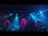 Nargaroth 15.11.14. Phenix 2