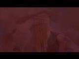 Deathklok - Awaken