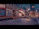 Махни крылом (дублированный трейлер  премьера РФ: 6 ноября 2014) 2014,мультфильм,Франция,3D,0+