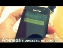 Носа_Носа_(Армянская_версия_популярнейшего_клипа_Nossa)_(MusVid.net)_