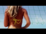 Geo Da Silva feat Tony Ray - I Like The Girls Who Drink With Me (Official Video)