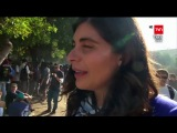 La_marihuana_en_carne_viva,_Documental_Completo_HD_Julio_2013_(21_D_as_TVN)[XeQIEKsnv9k].mp4