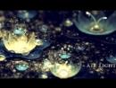 _ Multilayered Deep Binaural Asmr _ Многоуровневый 3D Асмр Holophonic