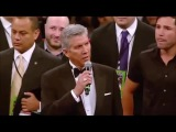 Michael Buffer - Let's Get Ready To Rumble!!!