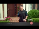 What if Luke Kuechly was your caddy or best friend - CPI Security