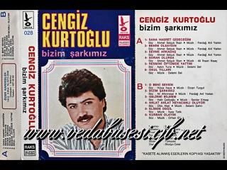 Cengiz kurtoğlu o beni sevsin SArkilarListesi.NET