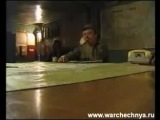 Бой под Сержень-Юртом. 104 гв. ВДД (30 марта 1996.)