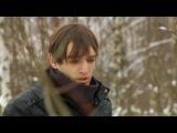 Александр Шепс - Расследование убийства Романа и Ольги из Смоленска