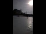 Хоккей(Новосысоевка-ЗШ)