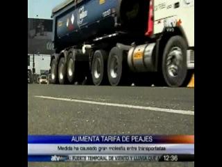 ATV-MQN-30-10-2014-parte-4_ATV.mp4