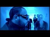 Don Omar - Virtual Diva форсаж4