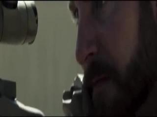 Американский спайпер (снайпер 2014, снайпер 2015, fvthbrfycrbq cyfqgth, American Sniper, онлайн, качестве, смотреть, фильм)