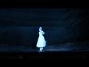 Жизель, Кремлёвский балет, 12.02.15. Мирта - Джой Вомак (дебют).