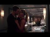 Arrow - High Speed Chase Trailer Стрела 3 сезон 1 серия [Трейлер]