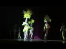 Шоу трансвеститов Тайланд Паттайя