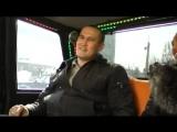 Такси кз - Баубек Кенжебаев, Динара