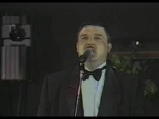 Михаил Круг - Электричка (Легенды русского шансона)