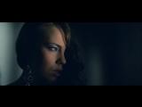 KA4KA.RU_Eli_feat._Kamelia_-_Vara_rece-1