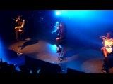 Mutya Keisha Siobhan - Overload (November 2013)