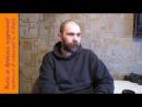 Maxim Sakulevich Как я бросил курить - Личный опыт!