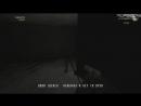 Страшилки на ночь - Jeff the Killer с Морисом