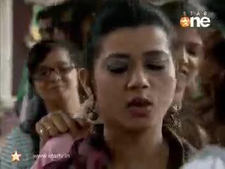 Pyaar Kii Ye Ek Kahaani-Ep 232