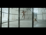 Sia - Elastic Heart feat. Shia LaBeouf & Maddie Ziegler (Official Video) Full HD