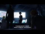 Психопаспорт 2 (Psycho-Pass 2) - сезон 2 серия 02 (русские субтитры)