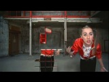 Lady Sovereign Love Me or Hate Me (Fuck You!!!!)