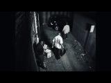 Прослушка / The Wire (1 сезон) Трейлер  (ENG) [HD 720]