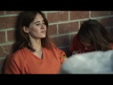 малолетка jailbait 2013 web dlrip онлайн