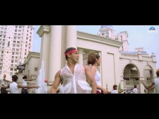 Aa Meri Life - Kahin Pyaar Na Ho Jaaye, 2000 - Salman Khan, Raveena Tandon
