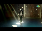 Whistle Baja in MJ Style _Tiger Shroffs Tribute to the King Michael Jackson