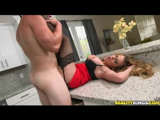 Corinna blake big tits