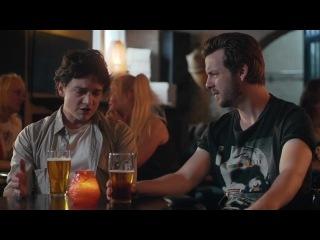 Копенgagen (2014) HD Одноголосный