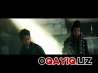 kelajak_gr_-_boylik-oqayiq.uz