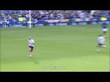 Эвертон 3:0 Астон Вилла   Английская Премьер Лига 2014/15   08-й тур   Обзор матча