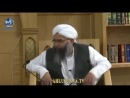 Шейх Мумтаз Аль Хак Лицо шиизма