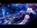 «С моей стены» под музыку Sword Art Online [ТВ-2] OP 1| Мастера Меча Онлайн 2 сезон Опенинг 1|Sword Art Online II Activated Gun