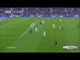 Обзор матча: «Барселона» 5:0 «Кордова» (Ла Лига 2014/15. 16-й тур.)