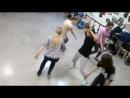 SDS EXO WOLF dance practice V