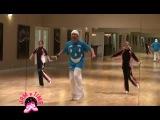 Хип-хоп танцы для детей 3