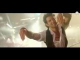 Tu Meri Full Video _ BANG BANG! _ feat Hrithik Roshan & Katrina Kaif _ Vishal Shekhar