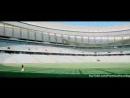 Индийский клип 2013 - Chahu Main Yaa Naa  (Aashiqui 2 - HD Song)