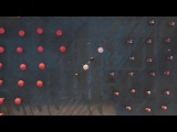OK Go - I Wont Let You Down