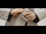 Didi-market.ru: шубы, дубленки, куртки, пальто. Как правильно завязать пояс