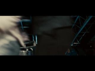 Die welle (2008) | фильм на немецком языке