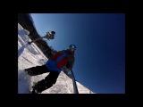 Skiboards Видеоотчет